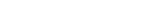 About LYNCH | Respect for LYNCH
