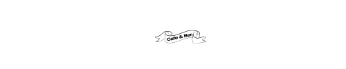 How to Access | Welcome Cafe & Bar LYNCH.